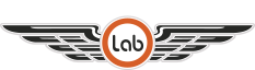 myperformancelab