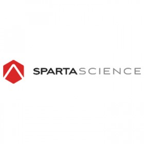 PHIL WAGNER, MD, SPARTA SCIENCE, WWW.SPARTASCIENCE.COM