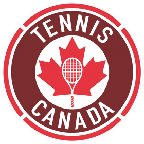 HATEM MCDADI, SENIOR VICE PRESIDENT, TENNIS DEVELOPMENT, TENNIS CANADA
